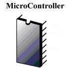 microcontrollergif.jpg