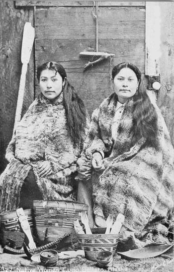 native merchants Alaska.jpg