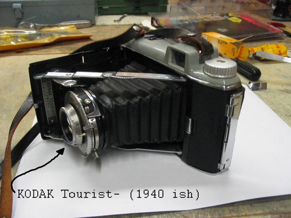oldcam1_lg.jpg