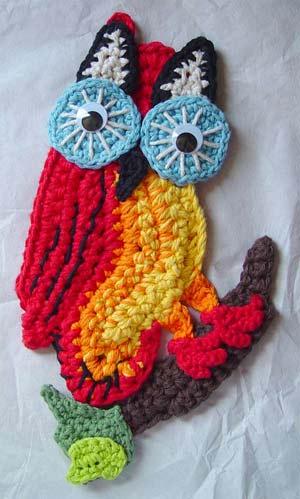 owl-potholder-1.jpg