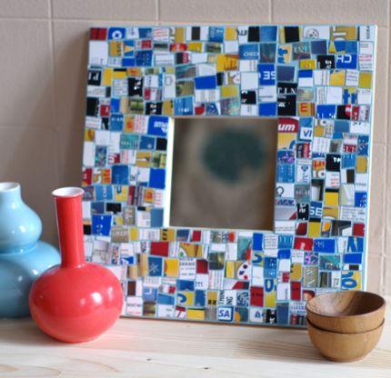 plastic_card_mosaic.jpg