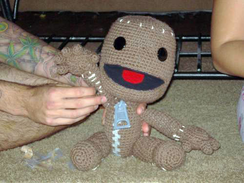 sackboy_cute.jpg