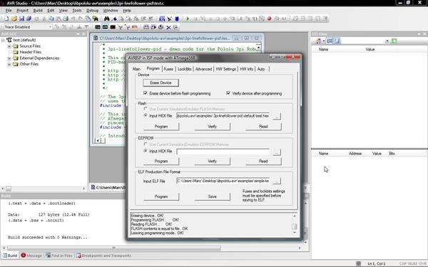 ScreenShot020.jpg