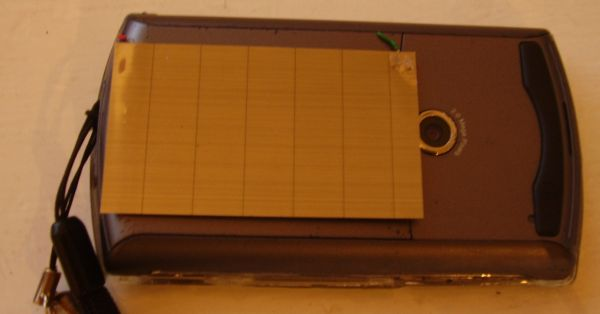 solarphone.jpg