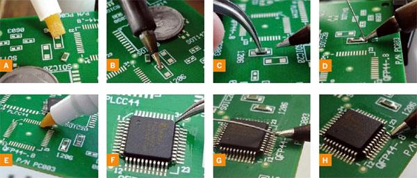 soldering-4.jpg