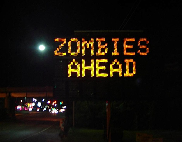 zombiesahead.jpg