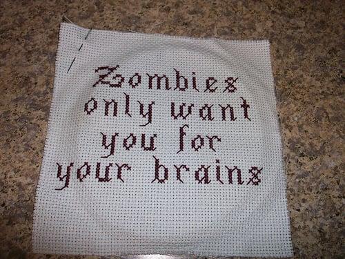 zombieStitch.jpg