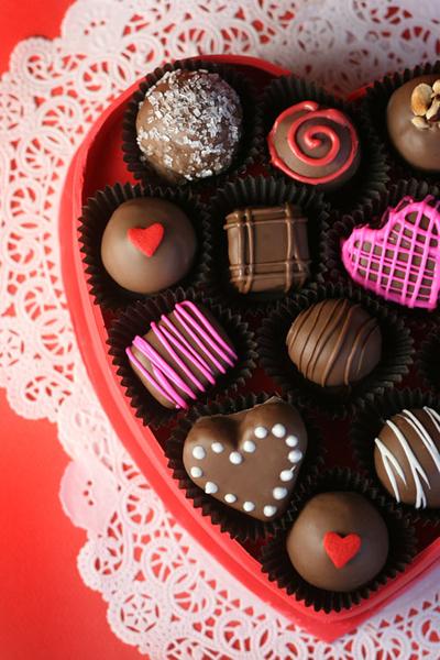 bakerella_cake_heart_Choc.jpg