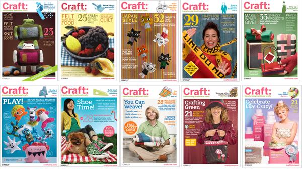 craftcovers1-10.jpg