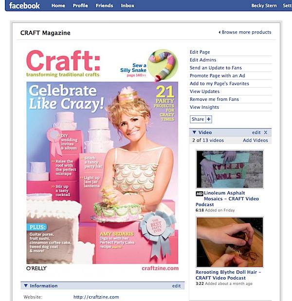 craftfacebookpage.png