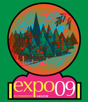 eyebeam_logo_expo09.jpg