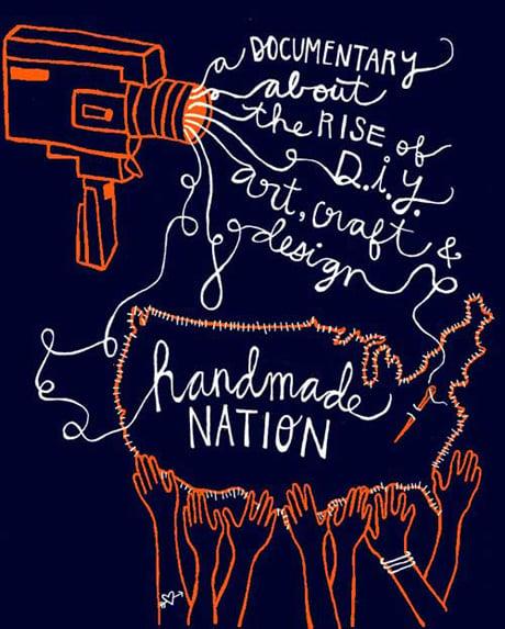 handmadenation_poster.jpg