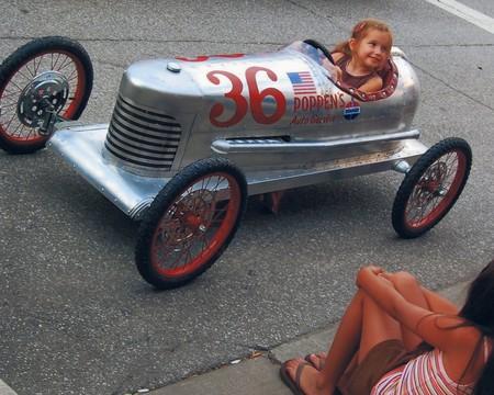 kidsracer_1.jpg