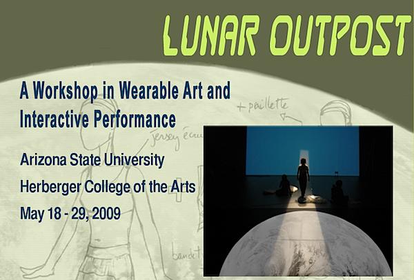 lunaroutpostworkshop.png