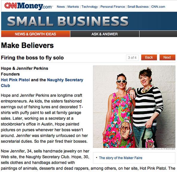 Maker_Faire_FSB_CNN_Article.jpg