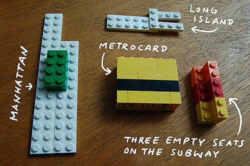 Manhattan_in_LEGO.jpg