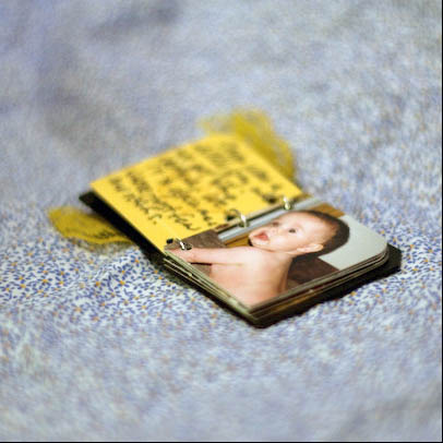 memoryCard2.jpg