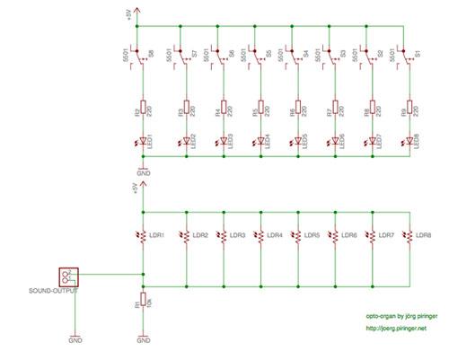 optoorgan_schematic.jpg