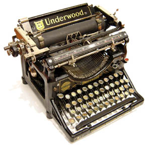 typeWriterPage_4.jpg