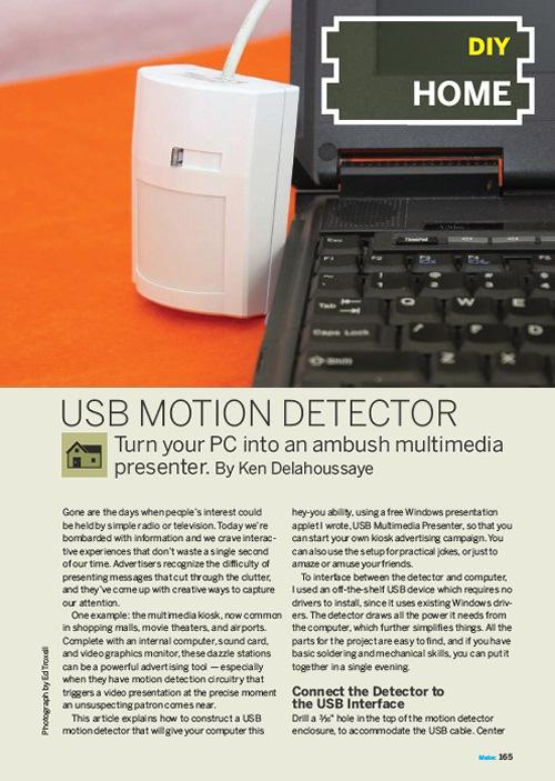 WP41USBMotion.jpg