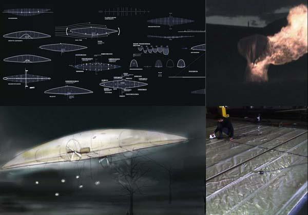 airship14.jpg