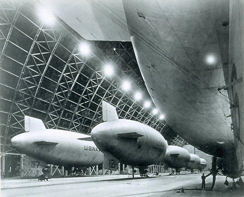 airship9.jpg