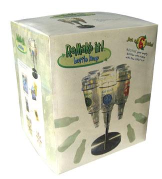 bottlelamp-pkg-72dpi.jpg