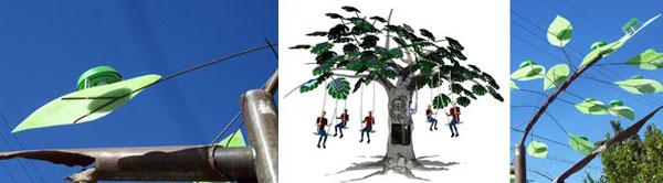 braf_giving_tree.jpg