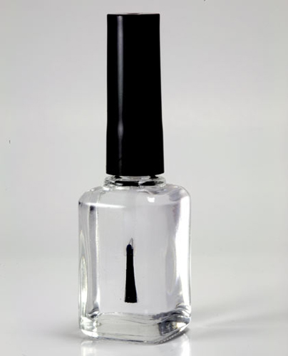 Clearnailpolish