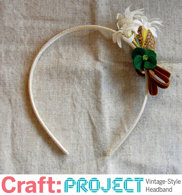 CraftProj_Headband.jpg