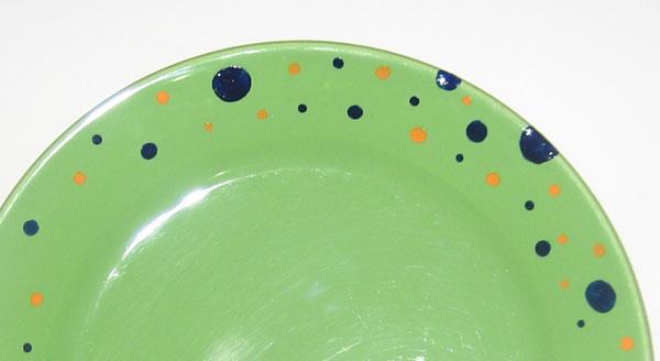 Dish-Final6-600Pix