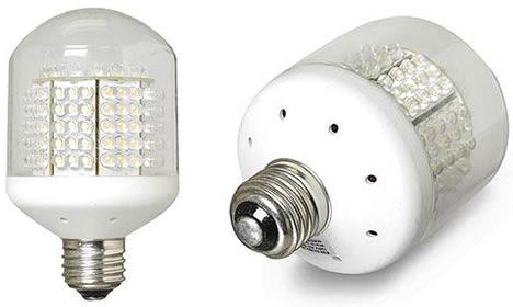led_bulbs.jpg