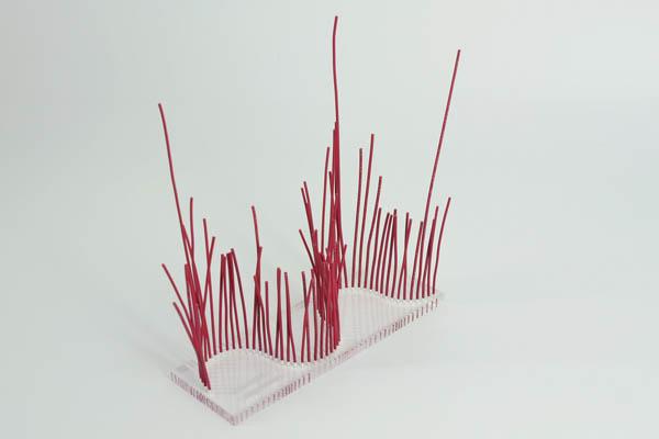 oomloutGraphb.jpg