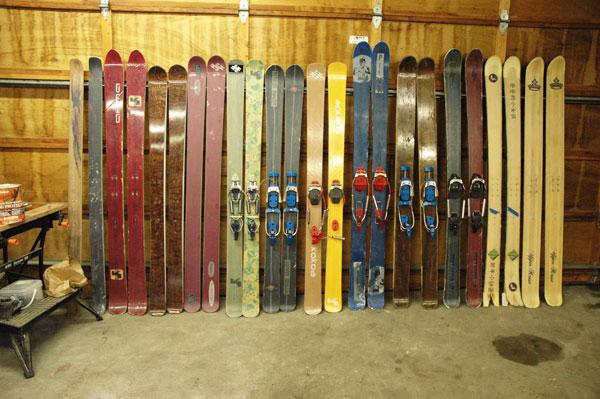 skibuilder-opening.jpg