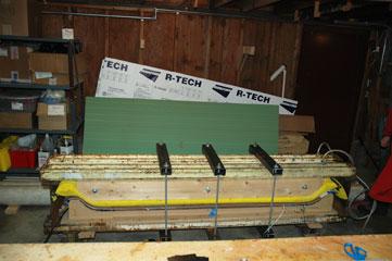 skibuilder-press.jpg