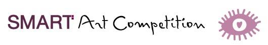 SMART_Art_Comp_Header.jpg