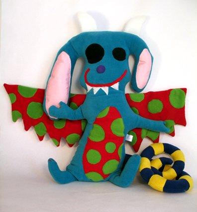 stuffedmonstersgalery.jpg