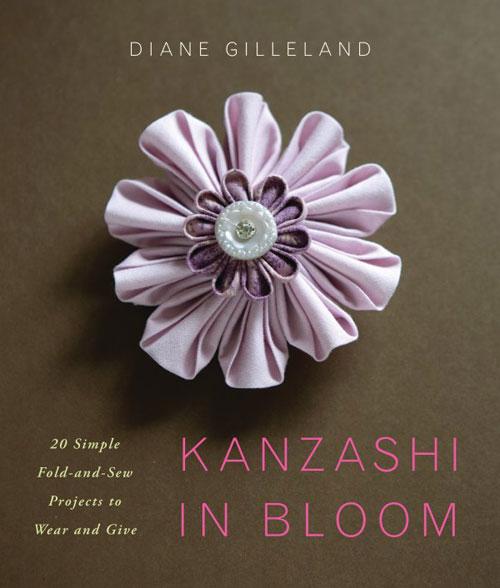 kanzashi_in_bloom_cvr_600.jpg