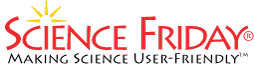 ScienceFridayLogo6.png