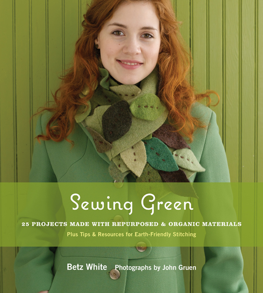 SewingGreen_bookcover.jpg