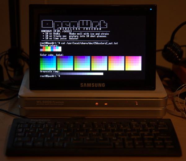 ap_display.jpg