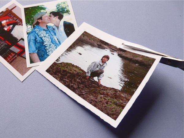 env_book_photos.jpg