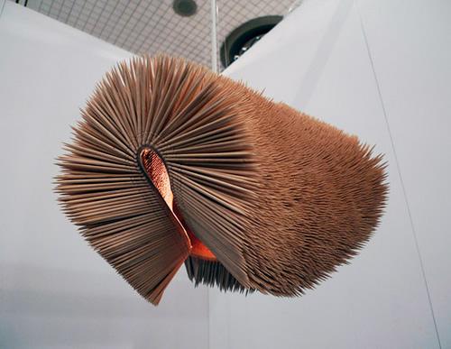 toothpick_lampshade.jpg