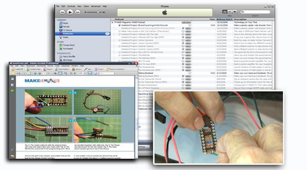 WP53MooftronicLazySunday.jpg