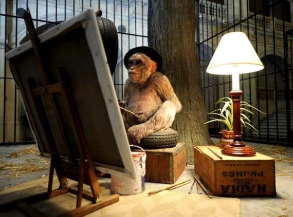 banksy_monkeypainter.jpg