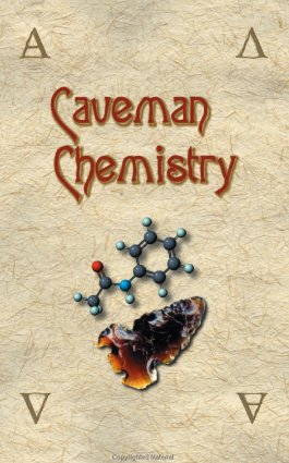 cavemanchemistrycover.jpg