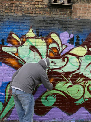 graffiti_3d.jpg