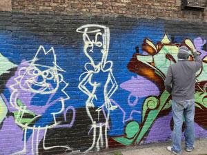 graffiti_characters.jpg
