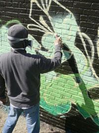 graffiti_fill1.jpg