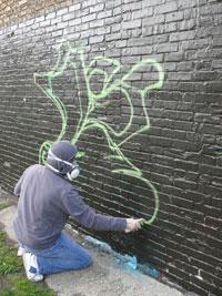 graffiti_outline1.jpg